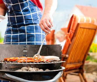 corsi di cucina professionale - università del gusto - Corsi Cucina Vicenza