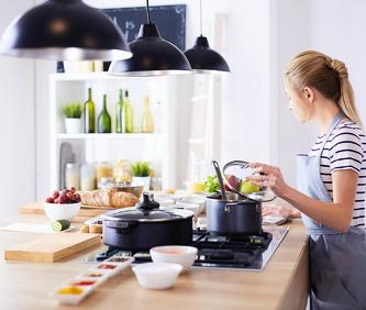Corsi Di Cucina Professionale Universita Del Gusto