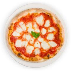 corsi di formazione per cucina e pasticceria - università del gusto - Corsi Cucina Vicenza