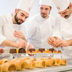 università del gusto vicenza - Corsi Cucina Vicenza